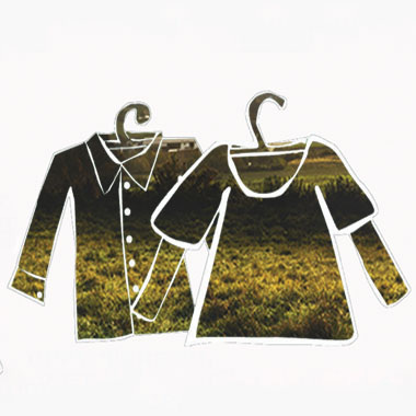CPPU Tekstil